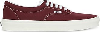 Vans Vans Ua era sneakers RETRO SPORT/PORT ROYALE 45