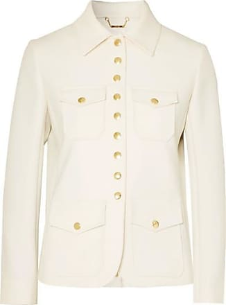e3698a8f Chloé® Blazers: Must-Haves on Sale up to −79% | Stylight