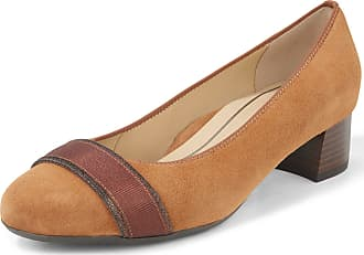 Ara Shoes Vicenza HighSoft ARA brown
