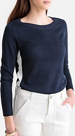 on sale 1087e ec8c8 Häkelpullover von 10 Marken online kaufen | Stylight
