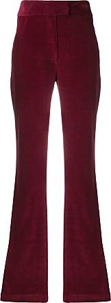 Zeus + Dione Clymene trousers - Purple