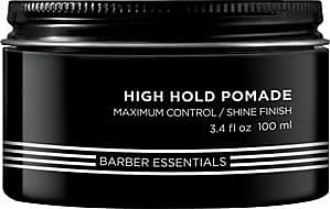 Redken Men Brews High Hold Pomade 100 ml