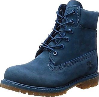 descuento en venta diseño de calidad como escoger Schuhe in Blau von Timberland bis zu −59% | Stylight
