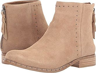 801456751fc8 Splendid® Ankle Boots  Must-Haves on Sale up to −78%