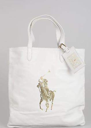 04f8036904 Women s Ralph Lauren® Handbags  Now up to −55%