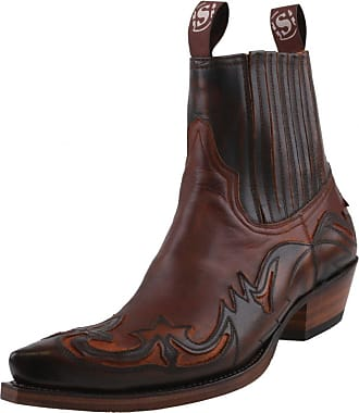 5c645534cdb Sendra® Boots: Must-Haves on Sale up to −21% | Stylight