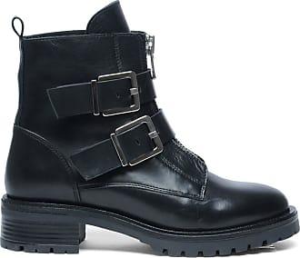 the best attitude 4cc0d 2a101 Biker Boots von 10 Marken online kaufen | Stylight