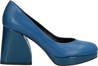 Ras CALZADO - Zapatos de salón en YOOX.COM