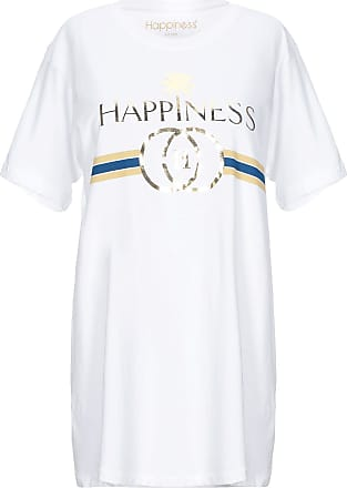 Happiness Brand TOPS - T-shirts auf YOOX.COM
