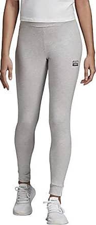 Adidas Originals® Leggings für Damen: Jetzt bis zu −43
