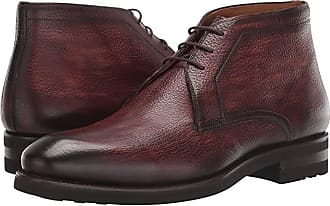 Magnanni Shoes / Footwear − Sale: up to