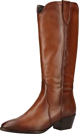 Tamaris Schuhe: Sale bis zu −55% | Stylight
