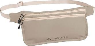 Vaude Jackpot Dry Hüfttasche - | beige/weiß