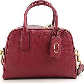 01ebf56043 Borse Con Manici Marc Jacobs®: Acquista fino a −70% | Stylight