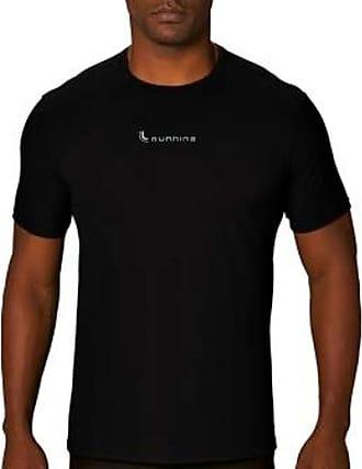 993cfe14f Lupo Camiseta Lupo Básica (Adulto) Tamanho  P