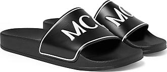 Slides − 745 Producten van 10 Merken | Stylight