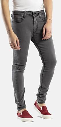Reell Reell Radar, Hose für Männer, Herren Jeans, Skinny