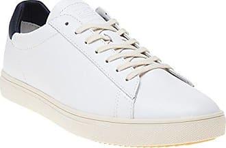 171759eb036ee6 Clae Sneaker für Herren  118+ Produkte bis zu −31%