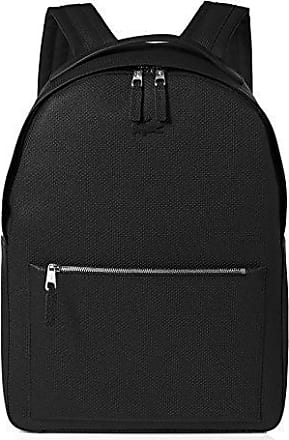 cb259739ba1b37 Lacoste Bags for Men  Browse 11+ Items