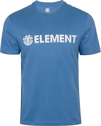 Element T-Shirt Men Element Blazin T-Shirt