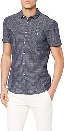 Tailor®Achetez Jusqu''à Tom −65Stylight Tom Chemises
