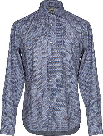 save off 41214 e6d10 Camicie Henry Cotton´s®: Acquista fino a −38% | Stylight