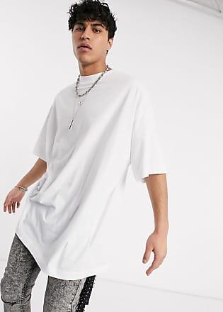 T Shirts Asos : Achetez jusqu'à −82% | Stylight