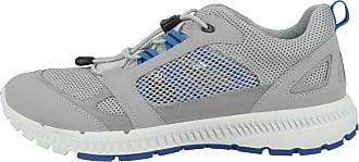 Sneaker in Grau von Ecco® ab 60,95 € | Stylight