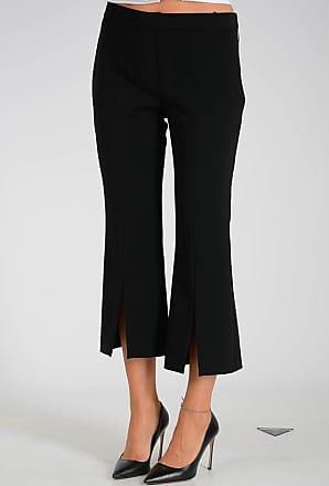 Neil Barrett Capri Pants size 42