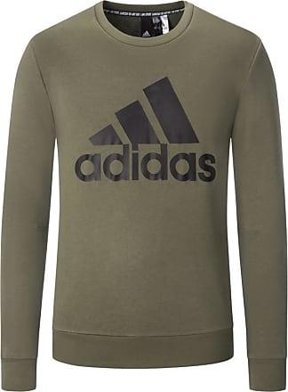 buy huge inventory outlet boutique Adidas Pullover: Bis zu bis zu −38% reduziert | Stylight