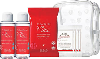 Koh Gen Do Cleansing Spa Water Set