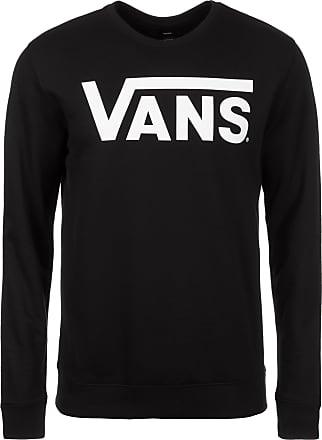 Pullover von Vans®: Jetzt bis zu −51% | Stylight