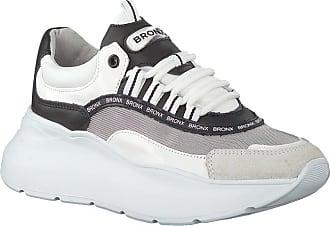6d327a68b54a36 Bronx Schuhe  Sale bis zu −50%