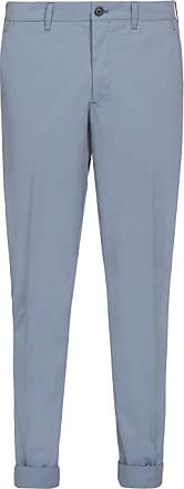 ecb553df Prada Pants for Men: Browse 478+ Items | Stylight