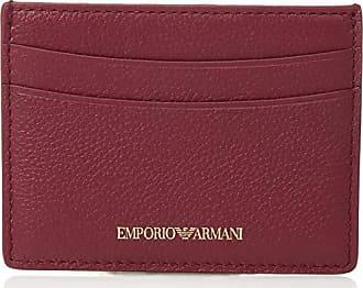 Giorgio Armani® Wallets − Sale  up to −51%   Stylight ffb0f54152