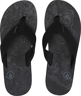 562fa6952 Volcom® Sandals  Must-Haves on Sale at £18.62+