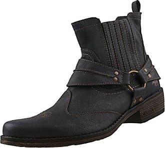 b212a4f29b4a Mustang® Schuhe  Shoppe bis zu −57%   Stylight