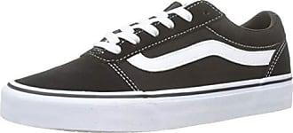 scarpe vans numero 37