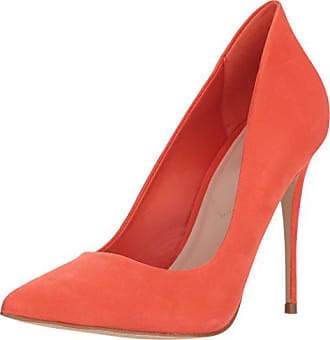 29ee21e93b8 Aldo® Pumps  Must-Haves on Sale up to −50%