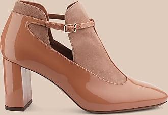 Ankle Boots: Acquista 10 Marche fino a −73% | Stylight