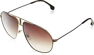d330ea3cb4 Carrera® Aviator Sunglasses  Must-Haves on Sale up to −30%