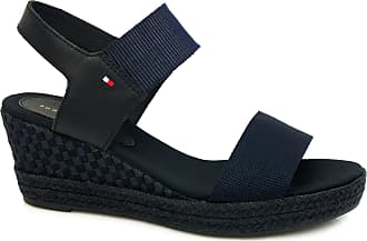 ec2fd057c Tommy Hilfiger Wedges  82 Products