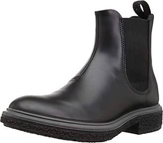 78eace88e79c6f Ecco Chelsea Boots  Bis zu bis zu −32% reduziert