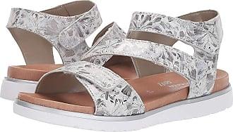 74e82d9ed27b Rieker Sandals for Women − Sale  up to −30%