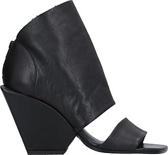 Elena Iachi Sandaletten: Shoppe bis zu −70% | Stylight