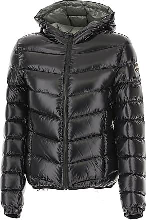 Colmar® Winterjacken für Damen: Jetzt bis zu −54% | Stylight