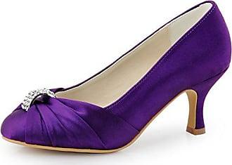 Lila Pumps. Free Cwjme Shop Womens Shoes Jana Shoes Lila