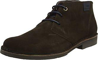 Camel Active Desert Boots für Herren: 7+ Produkte ab CHF