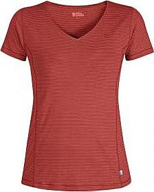 Fjällräven Womens Abisko Cool T-Shirt