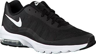 Nike Lederschuhe: Sale bis zu −61% | Stylight